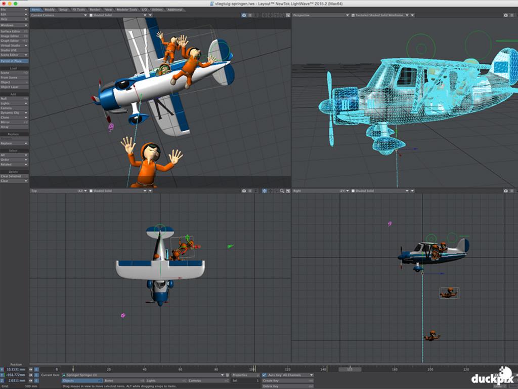 screen-shot-springers animatie